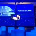 discovery networks 13