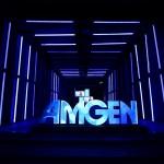 AMGEM-01
