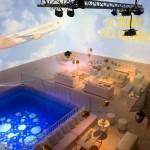 flybondy-bubble-studio-05