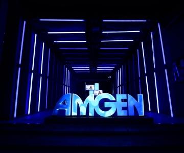 AMGEM